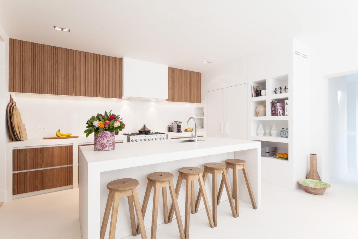 Nieuw huis deco voorkeur decoratie in huis kq u